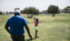 girl-playing-golf-1325689.jpg