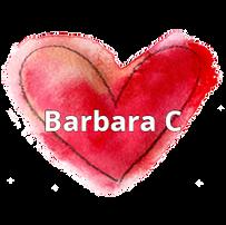 Virtual Garden Barbara.png