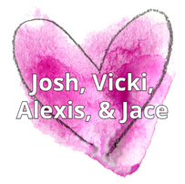Virtual Garden Josh Vicki Alexis Jace.pn