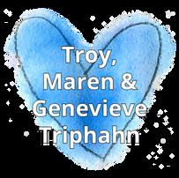 Virtual Garden Triphahn Family.png