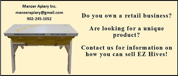 Advertising online.jpg