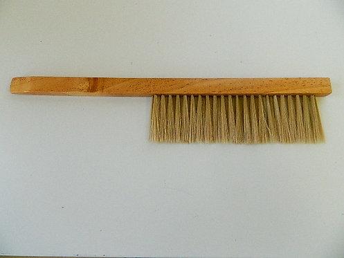 """Bee Brush 15"""""""