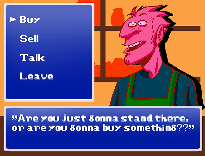 shopkeep.png