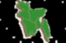 BANG MAP.png
