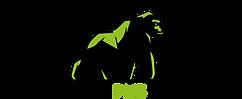 logo_black_track_gorille.png