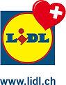 Logo_Lidl_Schweiz_RGB.jpg