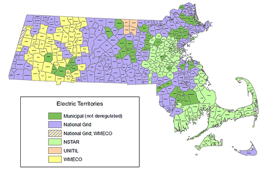 ambit-energy-massachusetts-electric-map.