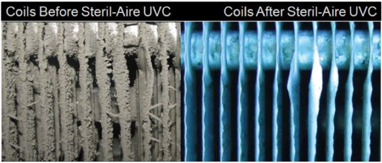 Steril-aire-coils.jpg