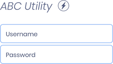 Abc_Utility_img.png