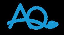 AQ Bio Sanitizer