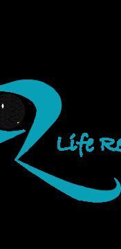 2015-life-revealed-logo.png