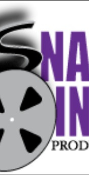 snap point logo.jpg