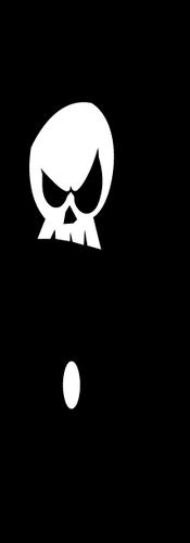logo.2018.gfodt.png