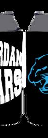 west jordan can cooler