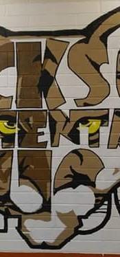 m w jackson mural