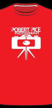 robert rice photography
