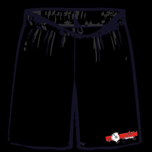MOHAWK TINTING SHORTS
