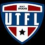 utfl.png