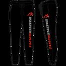 Standard Joggers
