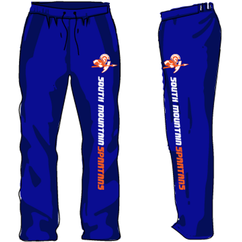 Standard Sweatpants