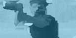 pixelate-button.arm.png