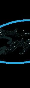 2018-upside-down-gypsy-soul-3-logo.png