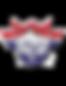 2018 rmfl full logo final.png