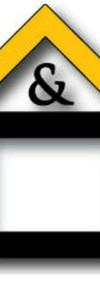 a & o logo.jpg