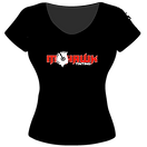 MOHAWK TINTING LADY PERF TEE