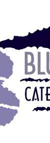 blu empire 4 logo.jpg
