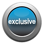 exclusive-button.png