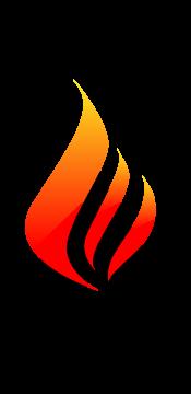 2018-alternative-3-logo.png
