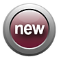 new-button.png
