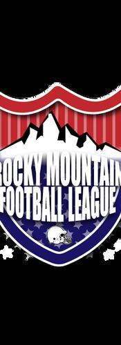 2018 rmfl full logo.png