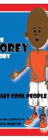 corey story cover