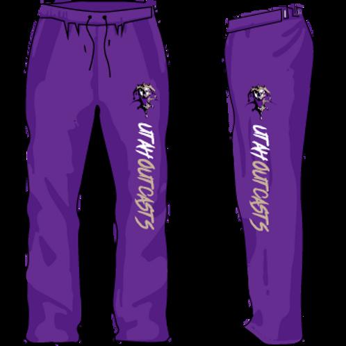 Standard Sweatpants