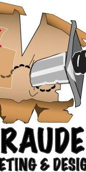 marauder logo.jpg