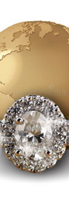 worldwide diamond
