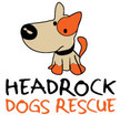 HRD-logo.jpg