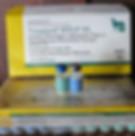 combinevaccines-440x441.jpg