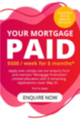 Pay-Your-Mortgage-extended.png