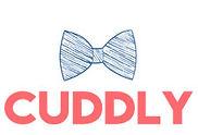 cuddly-logo.jpg