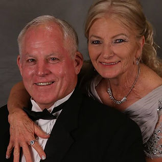Pastor and judy pic.jpg