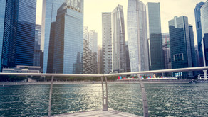 Singapore Budget 2020: 2 Key Takeaways for Organizations