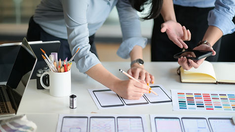 the-ux-design-team-plans-to-develop-a-pr