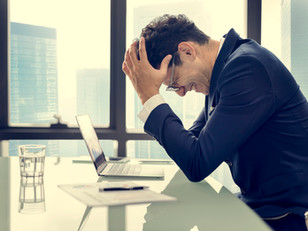Ways to Deal with Passive-Aggressive Behaviours in Your Workplace