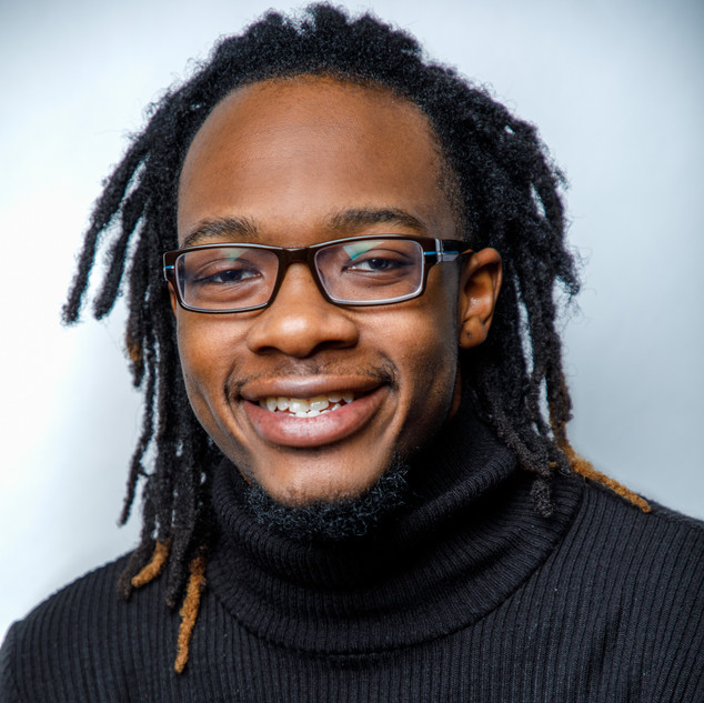 Malik Johnson