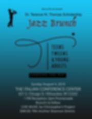 Jazz-Brunch-1.jpg