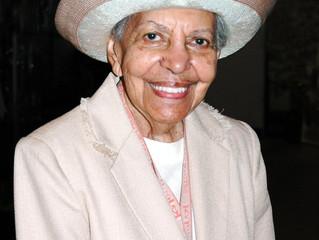 Ernestine O'Bee