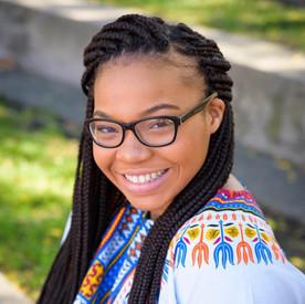 Olivia Osunkwo